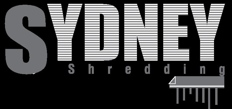Sydney Shredding
